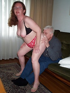 Mature Ass Licking Pics